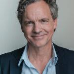 Felix Theissen