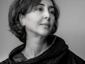 Sara Danesh
